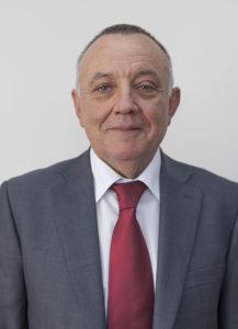 DANIEL LABELLA ORTA ECONOMISTA - LICENCIADO EN DERECHO
