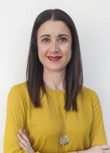 MARIA JOSE SANCHEZ-LIROLA ORTEGADIPLOMADA EN CIENCIAS EMPRESARIALES